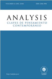Ver Vol. 27 (2020)