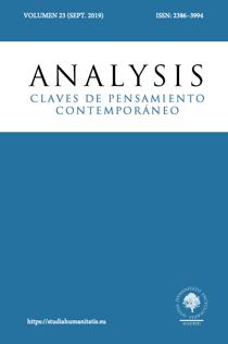 Ver Vol. 23 (2019)