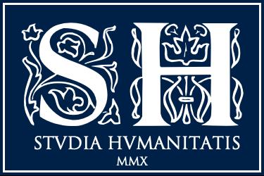 STVDIA HVMANITATIS