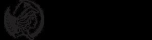 Logo for STVDIA HVMANITATIS